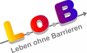 Institut für Barrierefreiheit c/o Leben ohne Barrieren