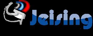 Jeising GmbH & Co. KG