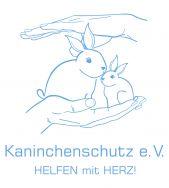 Kaninchenschutz e.V.