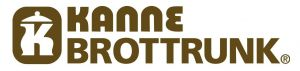 Kanne Brottrunk GmbH & Co. Betriebsgesellschaft KG