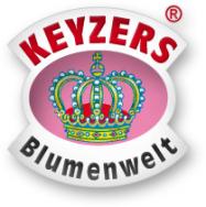 KEYZERS Pflanzen- u. Blumenwelt GmbH