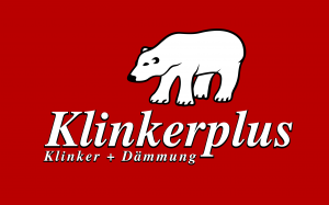 Klinkerplus Thomas Uerz