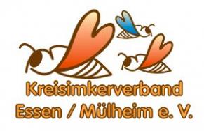 Kreisimkerverband Essen e. V.