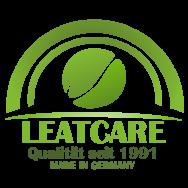Leathercare Ocklenburg Ltd & Co. KG