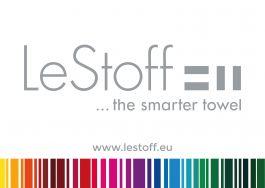 LeStoff GmbH