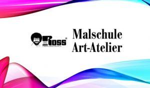 Malschule Art Atelier