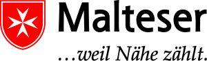 Malteser Hilfsdienst e. V.