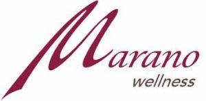Marano Wellness