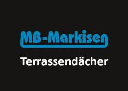 MB-Markisen & Terrassendächer