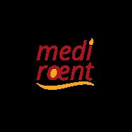 mediroent GmbH