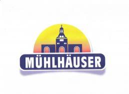 Mühlhäuser GmbH