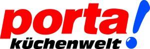 Porta Küchenwelt GmbH & Co.KG Essen