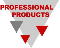 Professional Products M. Naumann GmbH