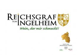 Reichsgraf von Ingelheim GmbH
