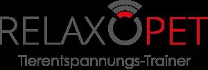 RelaxoPet GmbH