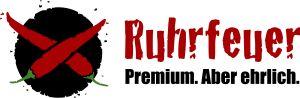 Ruhrfeuer Produktions GmbH