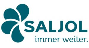 SALJOL GmbH