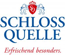 SCHLOSS-QUELLE Mellis GmbH