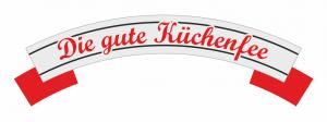 SIRU GmbH Die gute Küchenfee