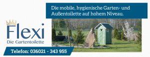 SoWa Flex GmbH