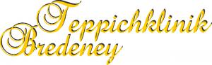 Teppichklinik Bredeney Lorenzo Strauß