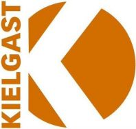 Vario Überdachungstechnik Kielgast GmbH & Co.KG