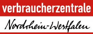 Verbraucherzentrale NRW e.V. , Projekt MehrWert NRW