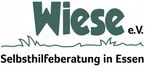 WIESE e.V. Beratungsstelle für Essener Selbsthilfegruppen u. Interessierte