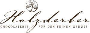 Chocolaterie Holzderber GmbH