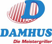 Damhus GmbH + Co.KG