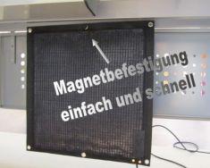 Euro Infrarot Technologie GmbH & Co. KG