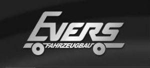 Evers Fahrzeugbau GmbH