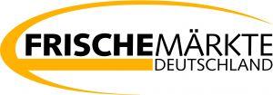 GFI - Gemeinschaft zur Förderung der Interessen der Deutschen Frischemärkte e.V.