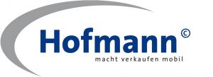 Hofmann GmbH - mobile Verkaufssysteme