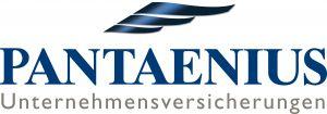 PANTAENIUS Versicherungsmakler GmbH