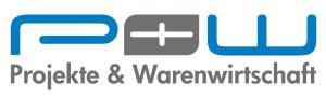 Projekte & Warenwirtschaft Eckhardt, Köhl GmbH