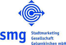 Stadtmarketing-Gesellschaft Gelsenkirchen mbH