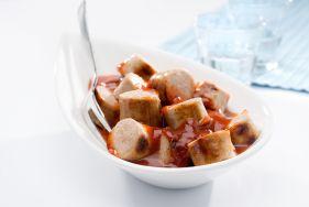 CurryKumpel