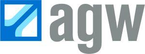 agw - Arbeitsgemeinschaft der Wasserwirtschaftsverbände in N
