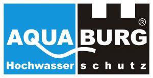 AquaBurg Hochwasserschutz GmbH
