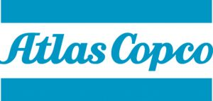 Atlas Copco Power Technique GmbH