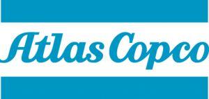 Atlas Copco Power Technique GmbH