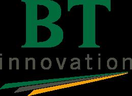 BT Innovation GmbH