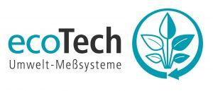 ecoTech Umwelt-Meßsysteme GmbH