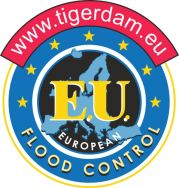 European Flood Control GmbH