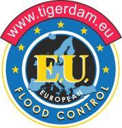 European Flood Control GmbH