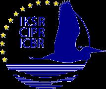 IKSR - Internationale Kommission zum Schutz des Rheins