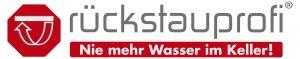 rückstauprofi GmbH & Co KG