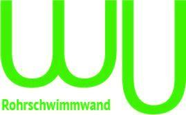 WU-Rohrschwimmwand UG (haftungsbeschränkt)