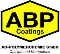 AB-Polymerchemie GmbH